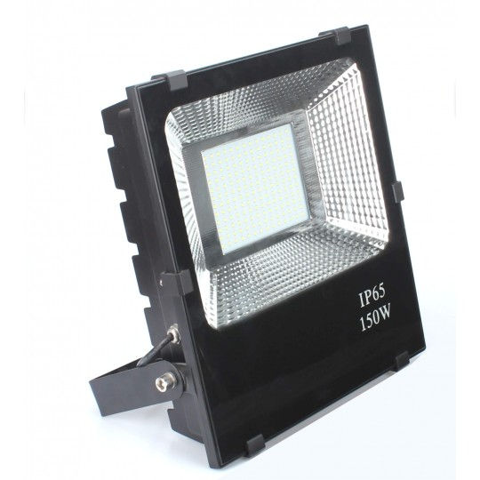 Foco Proyector LED 150W SMD 3030 PROFESIONAL