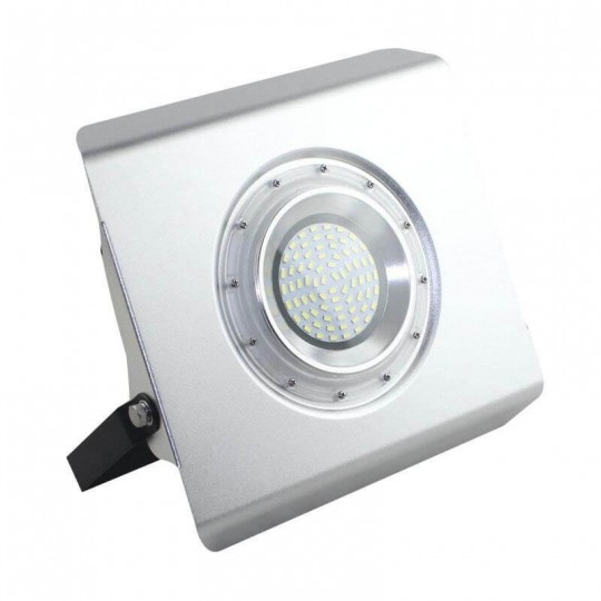 Aluminum LED Slim Board 70W 120º IP67 EuroStarLed