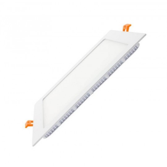 LED Square Slim Board 18W EuroStarLed