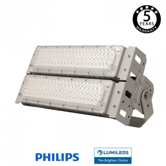Proyector LED 100W MAGNUM AIR 186Lm/W 60º