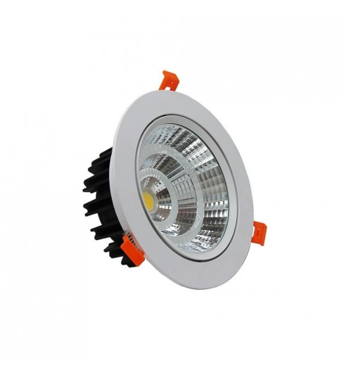 LED Downlight Spotlights