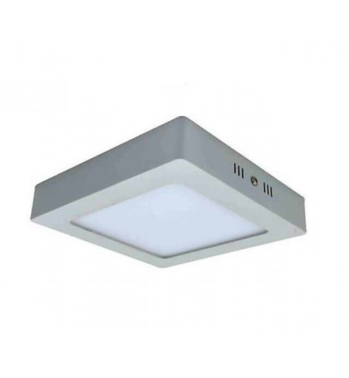 Soffitto e superficie a LED
